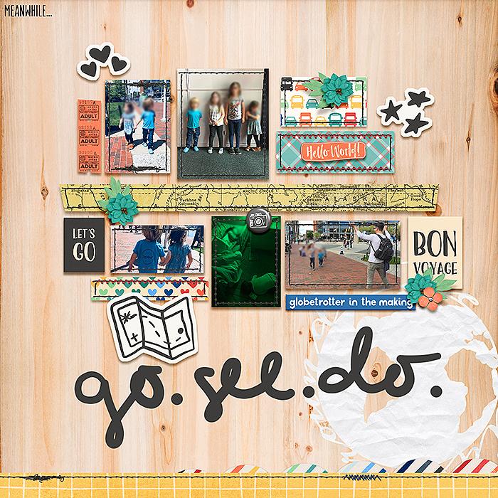 0422-go_see_do