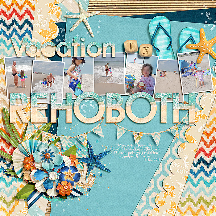 0531-vacation-in-rehoboth