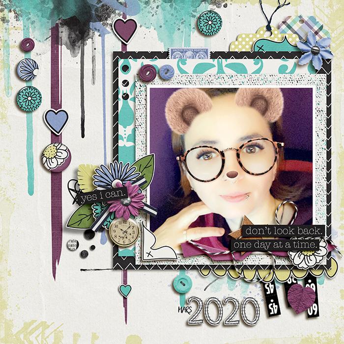 0703_Laura-tcot-jovial2