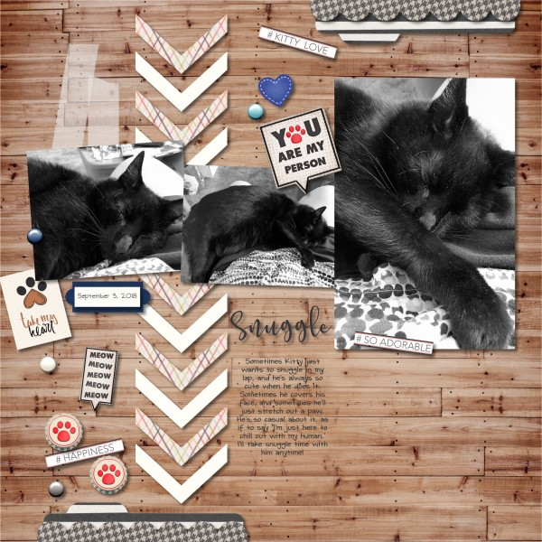090318_Kitty_600