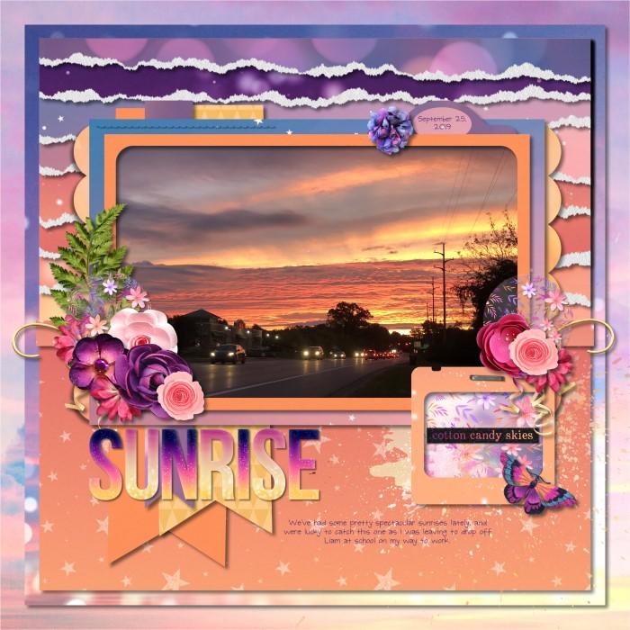 092519_Sunrise_700