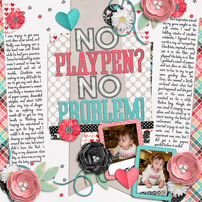 12-1-9-no-playpen-no-problem