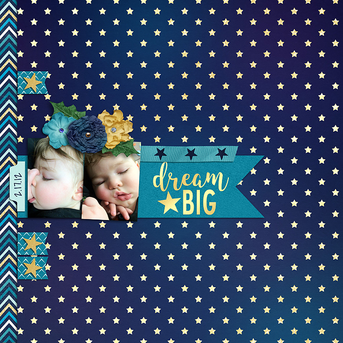 12-2-17-dream-big