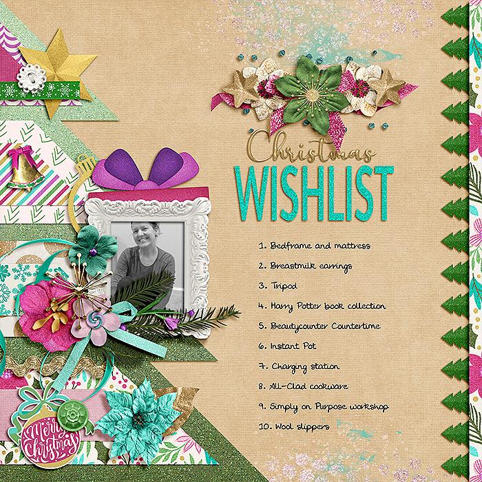 1210-Christmas-wishlist
