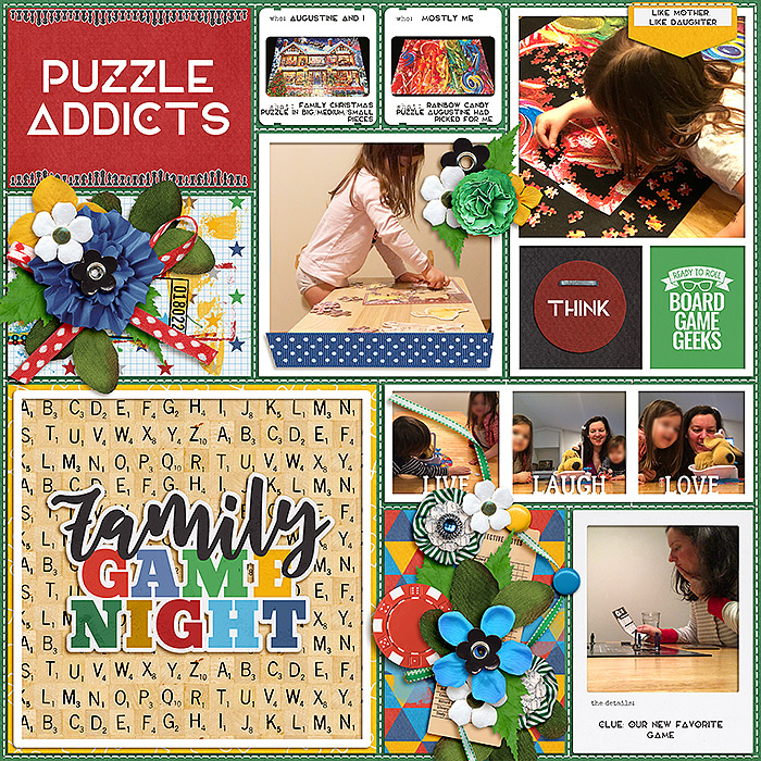 1210-family-fun-night