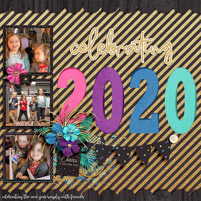 1231-celebrating-2020