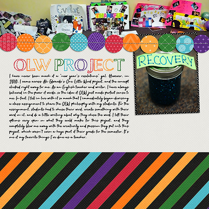 13-1-17-olw-project