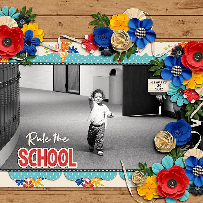 13-1-29-rule-the-school