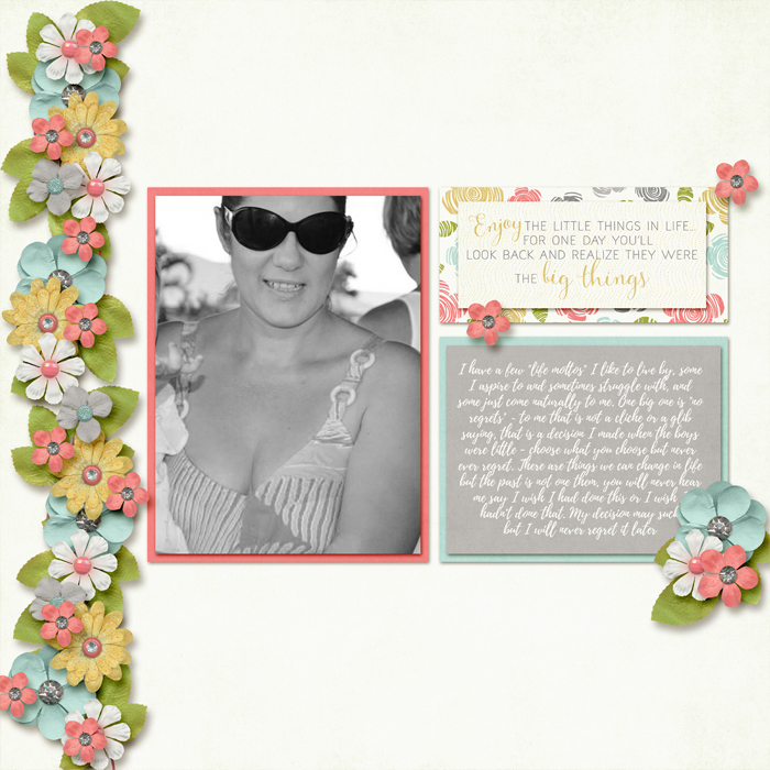 13-journal-i-am-good-at-_the-little-things_