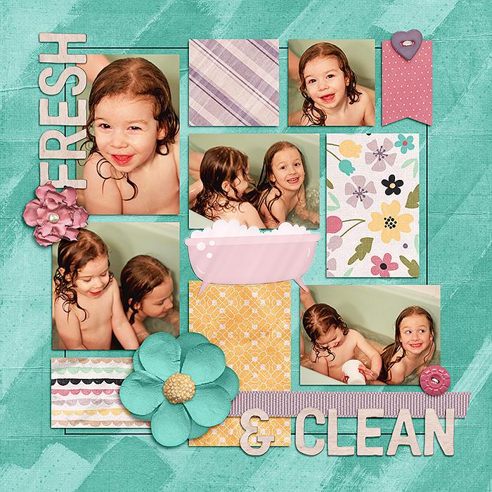 14-3-11-fresh-_-clean