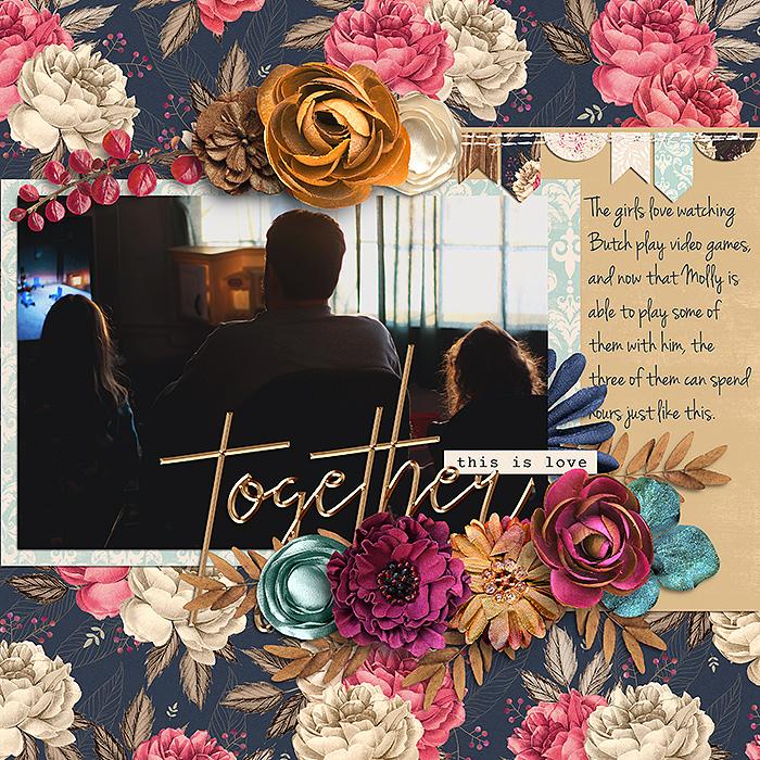 14-3-4-together