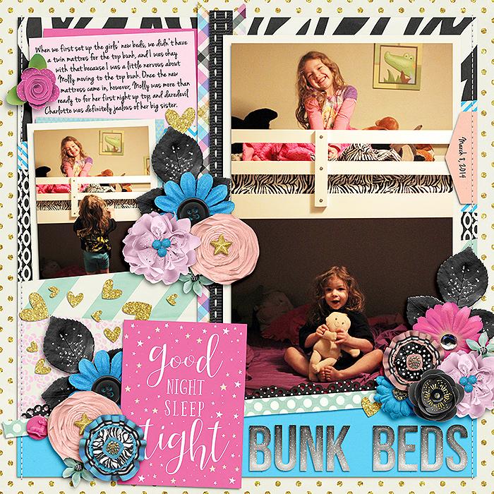 14-3-8-bunk-beds