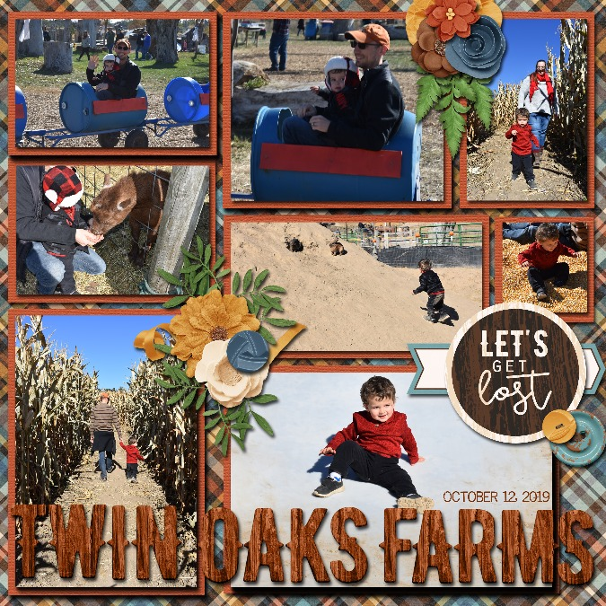15_Color_Twin_Oaks_Farms_RESIZE