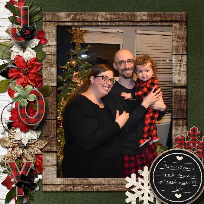 17_Christmas_Jammies_RESIZE