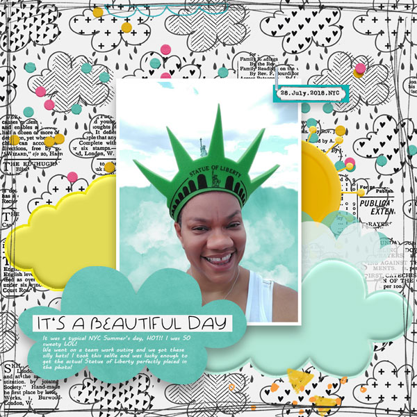 17_Details_Paperclouds-Statue-of-Liberty