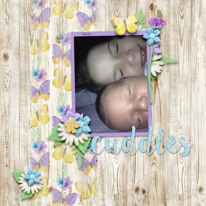 18-scrapliftsunday-cuddles_flutter_