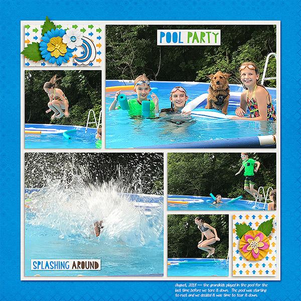 18_08_Last_Pool_Party