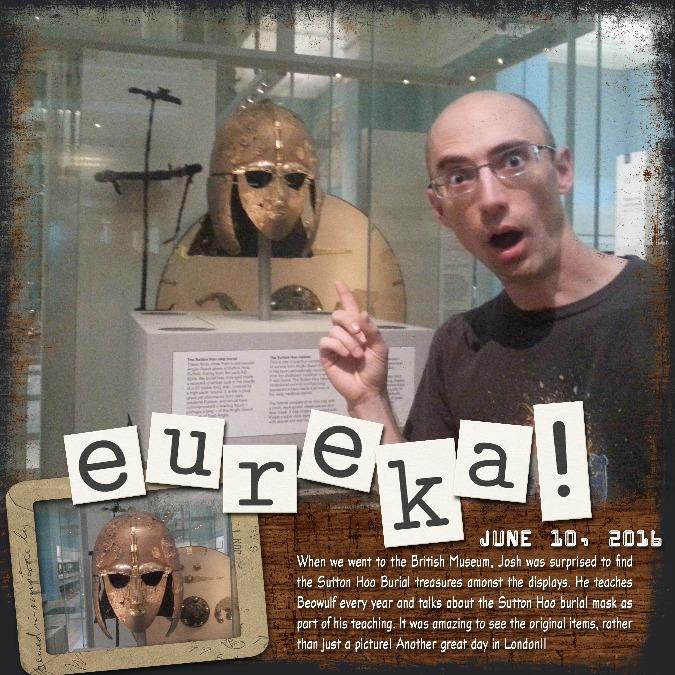 1_OLW_Eureka_RESIZE