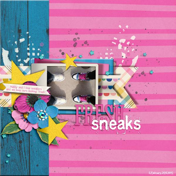 1_OLW_Fresh-Sneaks