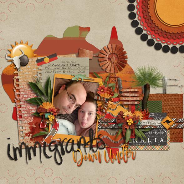 2-Immigrants-Australia1