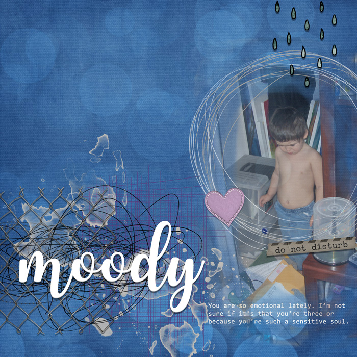 2009-01-16_Moody_P
