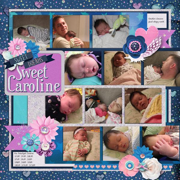 2014-02-Sweet-Dreams-Sweet-Caroline-web