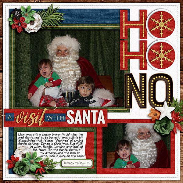 2014-12-24-Ho-Ho-No-web