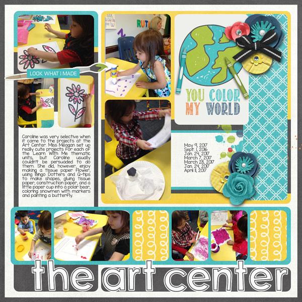 2016--LWM-Art-and-Writing-Center-web
