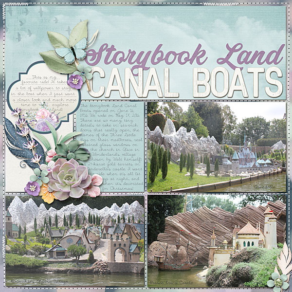 2016-05-17-Storybookland-Canal-Boats-R-web