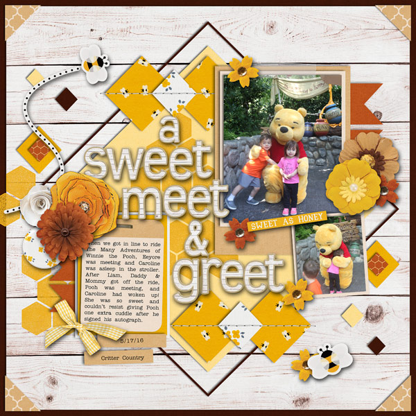 2016-05-A-Sweet-Meet-web