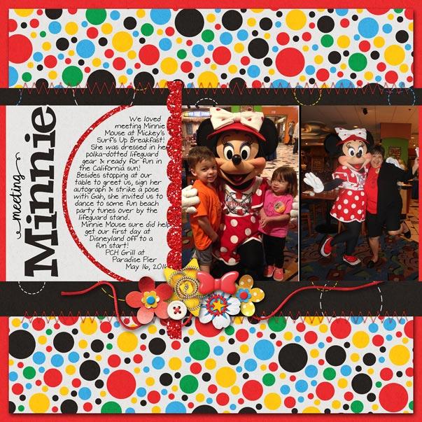 2016-05-Minnie-Mouse-web