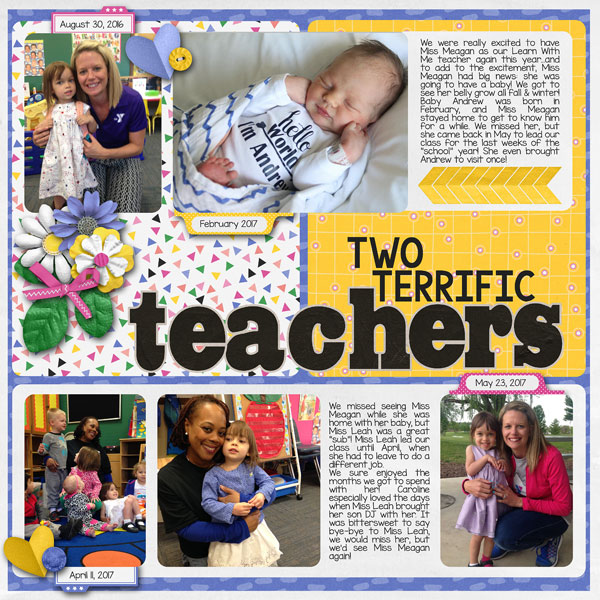 2016-2017-LWM-Teachers-web