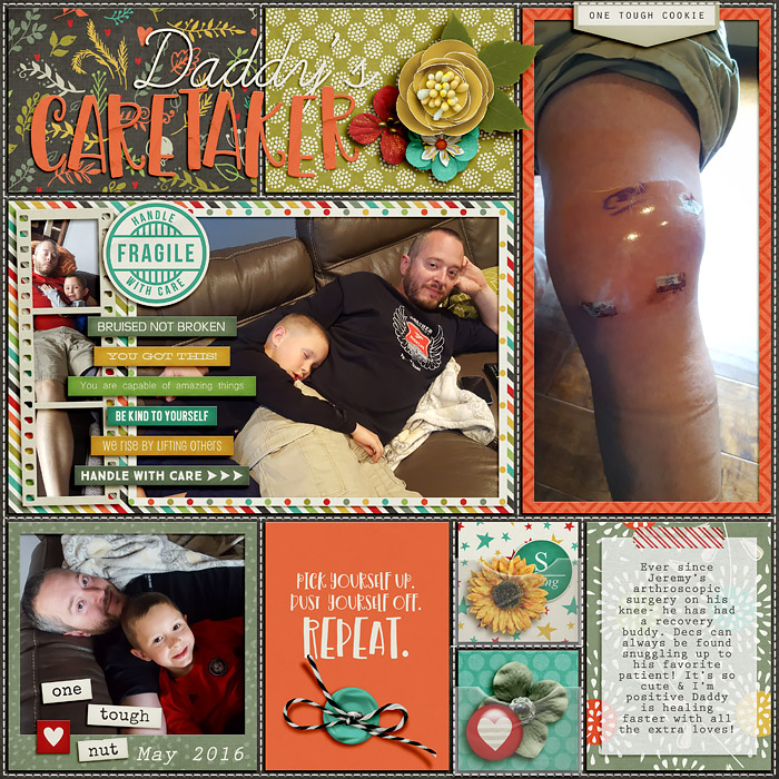 2016_5_Daddys_Caretaker_copy