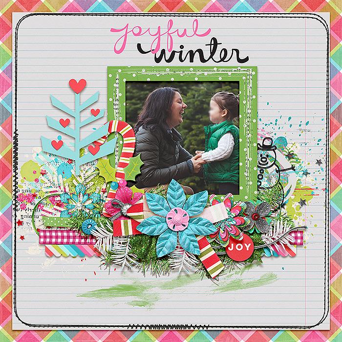 2017-1203-joyful-winter
