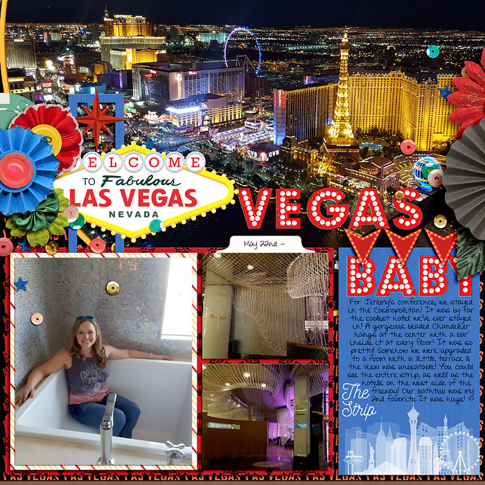 2017_5_Vegas_Baby1_stash