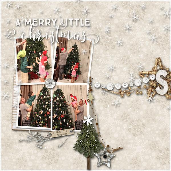 2018-11-Christmas-Tree-web