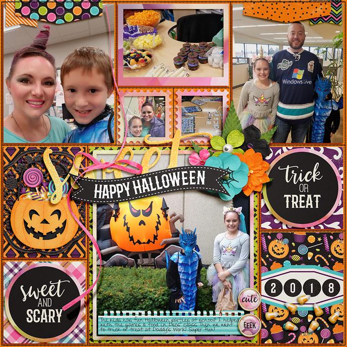 2018_10_Sweet_Halloween_copy