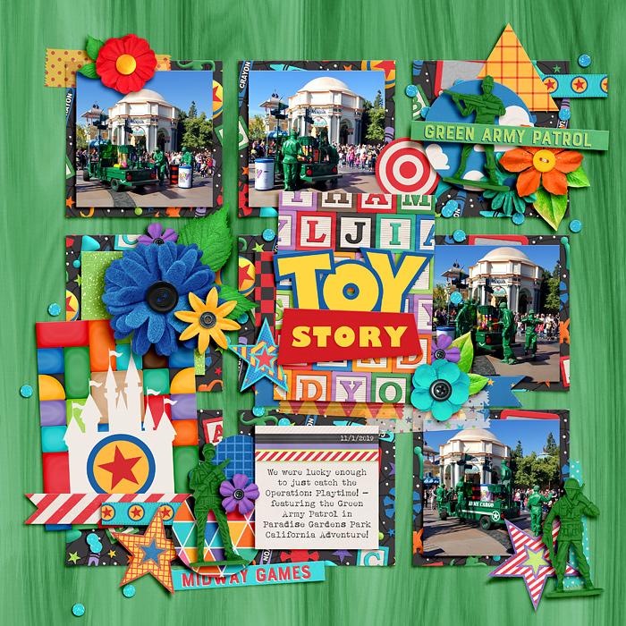 2018_11_Toystory_copy