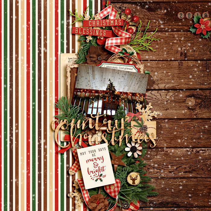 2018_12_Country_Christmas_copy
