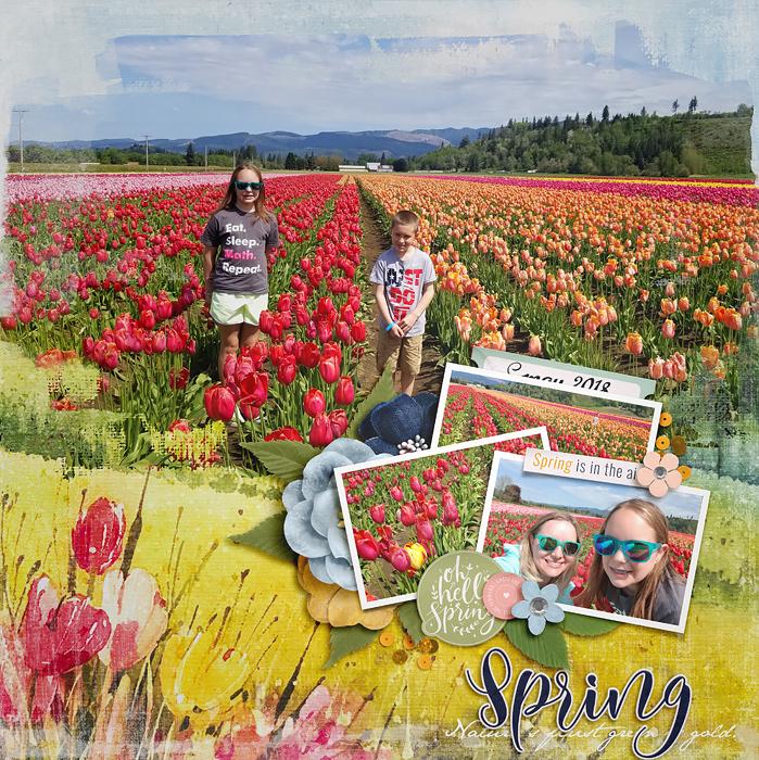 2018_5_Spring