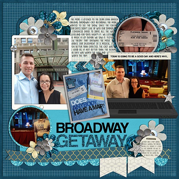 2019-06-Broadway-Getaway-web