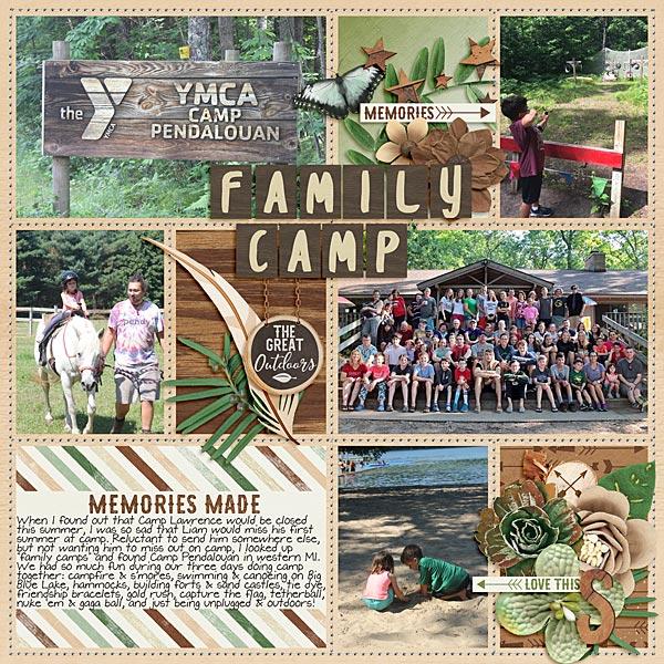 2019-07-Family-Camp-web