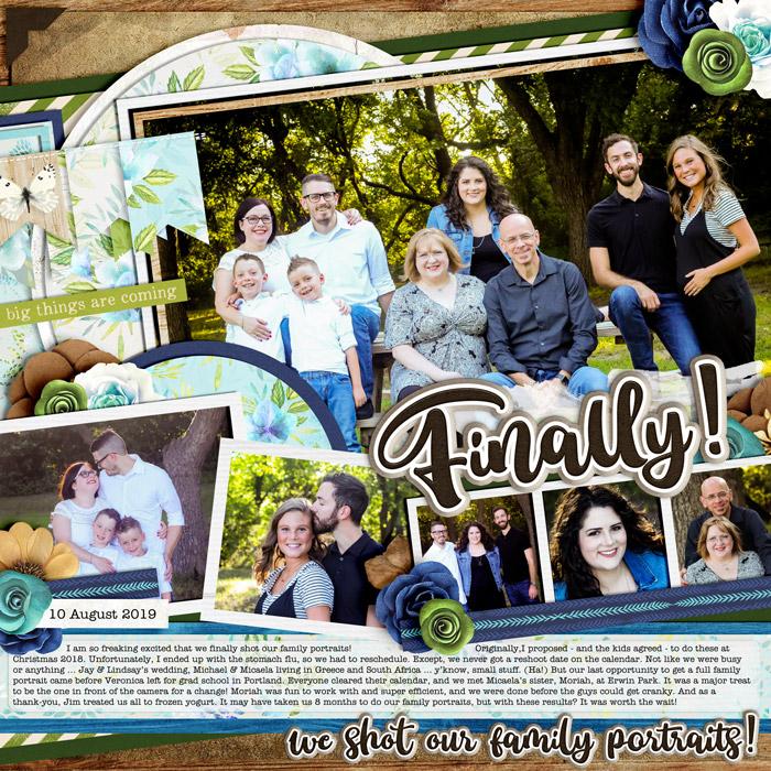 2019-08-Family-Portraits