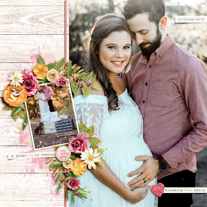 2019-10-M_M-Maternity