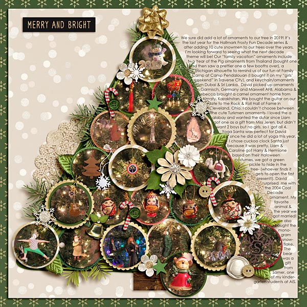 2019-12-25-2019-Christmas-Ornaments-web