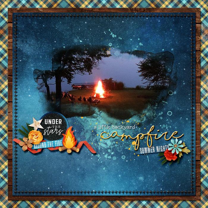 2019-Backyard-Bonfire-web