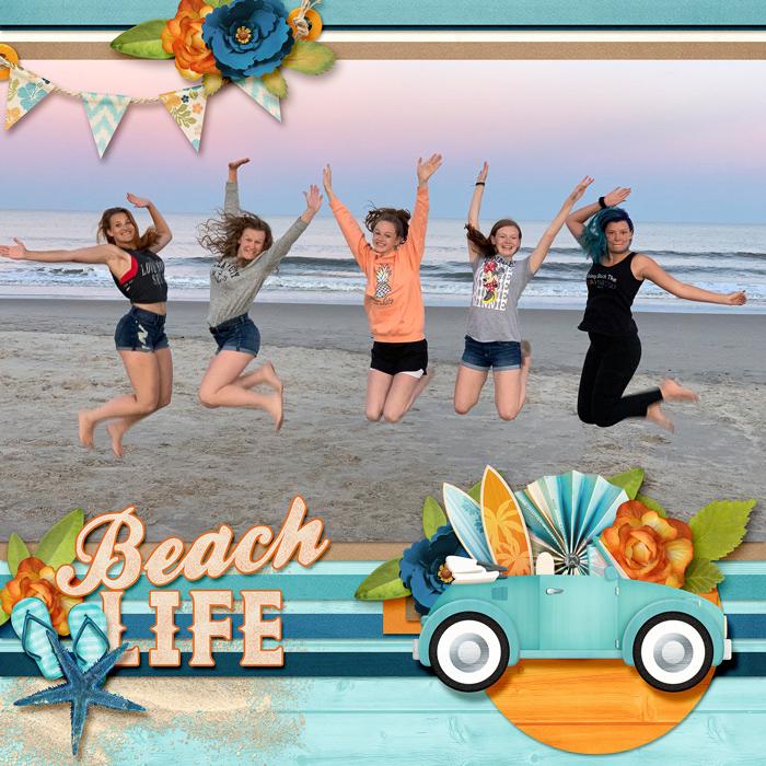 2019-Ben-Beach-Jump-web2