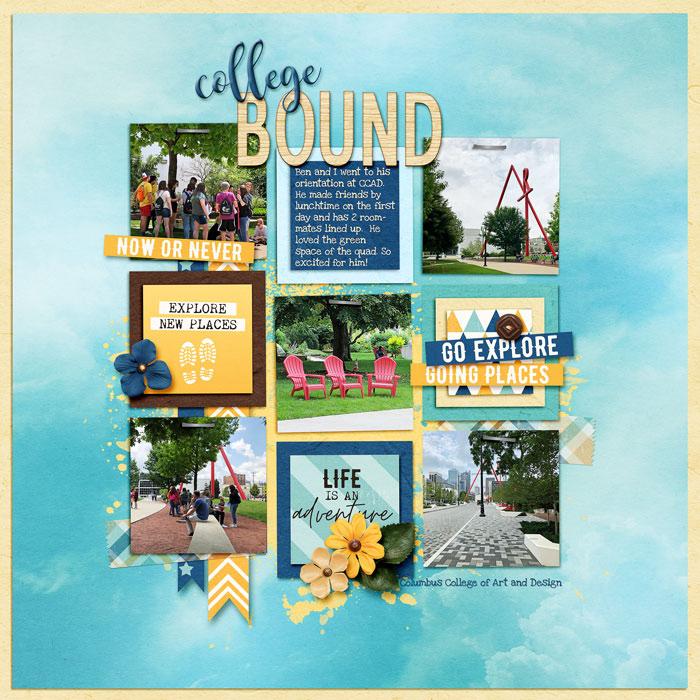 2019-Ben-College-Bound-web2