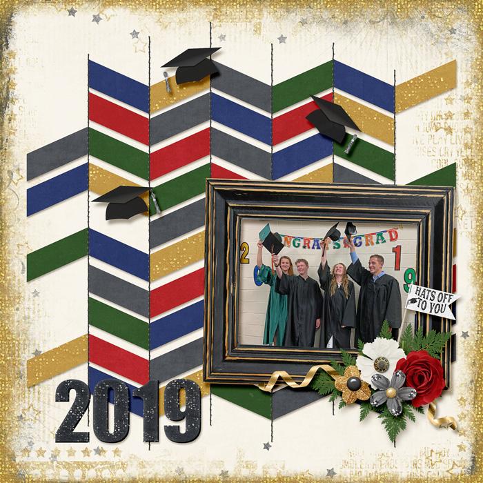 2019-Ben-Grad-Hat-web2
