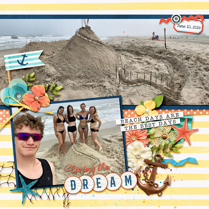 2019-Ben-OC-Sand-web2